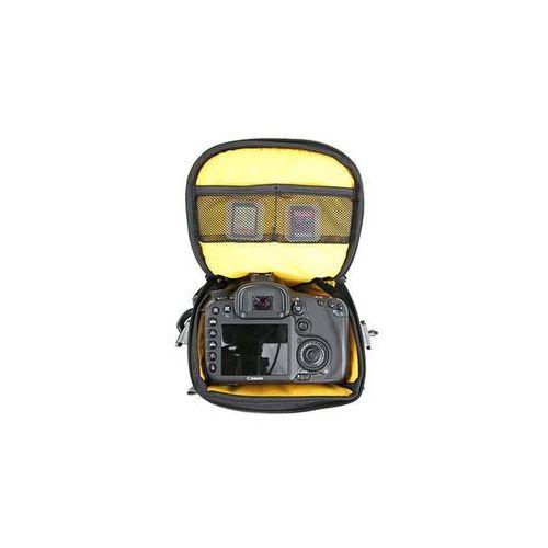 e49f3fa7da804 Torba fotograficzna veo discover 15z va01650 (Vanguard) opinie + ...