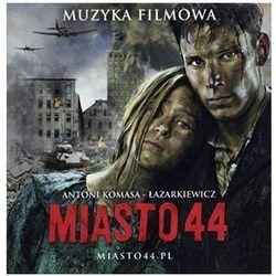 Muzyka filmowa   InBook.pl
