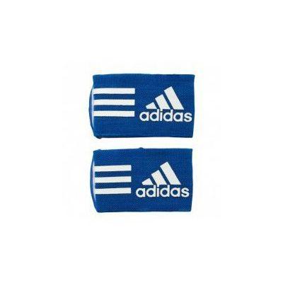 Bielizna sportowa męska Adidas All4Win.pl