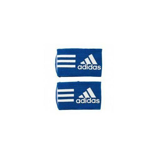 Opaska podtrzymująca ochraniacz az9875 marki Adidas