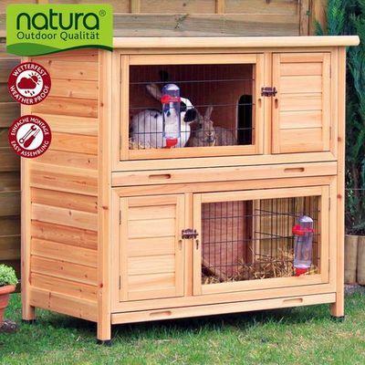 Klatki i ogrodzenia dla gryzoni Trixie Zooplus