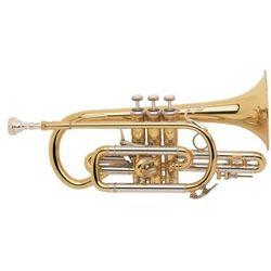 Pozostałe instrumenty dęte  Bach muzyczny.pl