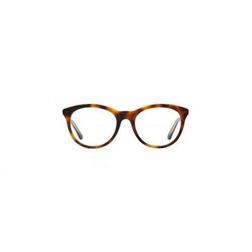 Okulary korekcyjne montaigne 41 c9c Dior