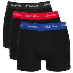 Pozostała odzież męska Calvin Klein Gerris.pl