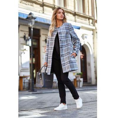 Pozostała moda i styl Style Świat Bielizny