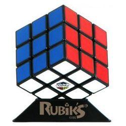 Łamigłówki  Rubik Studio CLICS.pl  - Dystrybutor hurtowy klockow CLICS