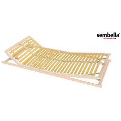 Stelaże do łóżek  RECTICEL Komfort Snu Sp. z o.o. Meble Pumo