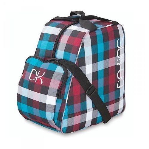 Dakine Wmn Boot Bag 30L (highland) 2013