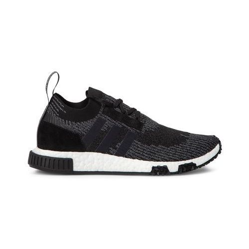 Adidas Sneakersy NMD-RACERAdidas Sneakersy