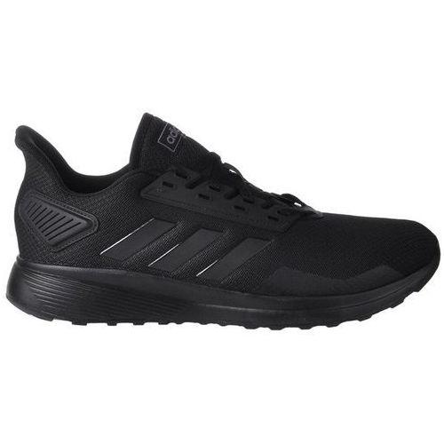 Adidas Buty duramo b96578