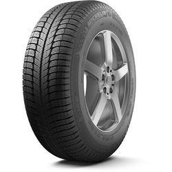 Michelin X-Ice Xi3 215/65 R16 102 T