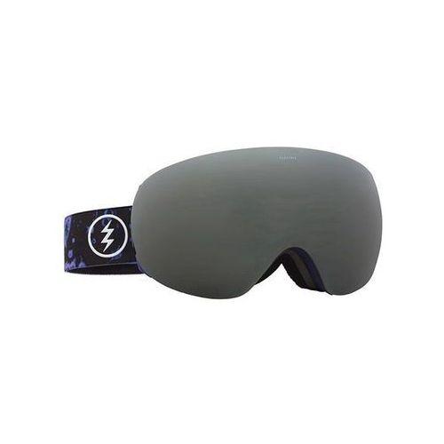 Gogle narciarskie eg3.5 eg1516401 brsr Electric
