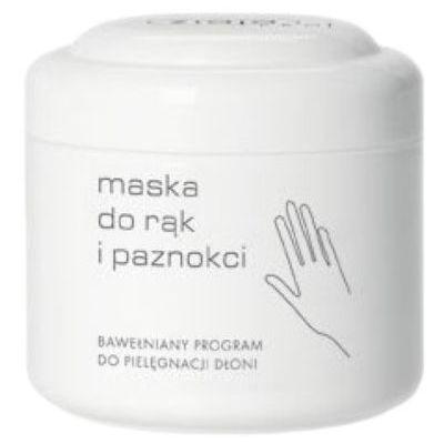 Kremy do rąk Ziaja Pro MadRic.pl