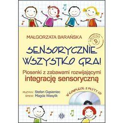 Gry i zabawy  Harmonia TaniaKsiazka.pl