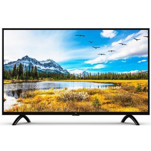 TV LED Xiaomi Mi LED TV 4A PRO 43
