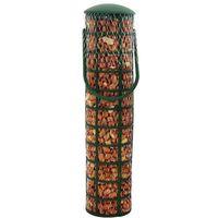 Dozownik na orzechy ziemne, wypełniony - 3 x 500 g marki Bob martin