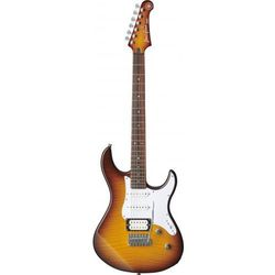 Gitary elektryczne  Yamaha muzyczny.pl