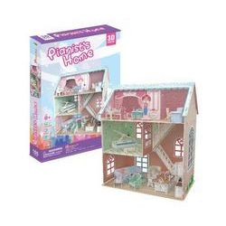 Domki dla lalek  Cubicfun