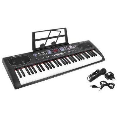 Keyboardy i syntezatory MQ 24a-z.pl