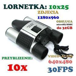 Lornetki  Spy Elektronics Ltd. 24a-z.pl