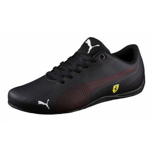 Puma tenisówki męskie SF Drift Cat 5 Ultra 30592102 46 czarne, kolor czarny