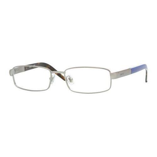 Okulary korekcyjne dy5617 1014 Dkny