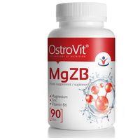 MGZB 90 TABS Ostrovit (5902232610956)