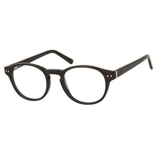 Oprawa okularowa AM173