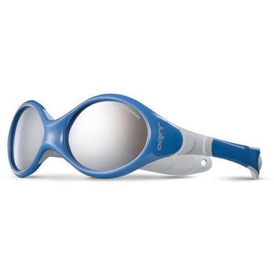 Okulary przeciwsłoneczne dla dzieci Julbo Bikester