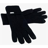 rękawice COAL - The Woods Glove Black (01) rozmiar: OS