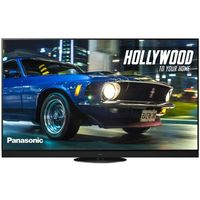 TV LED Panasonic TX-65HZ1500