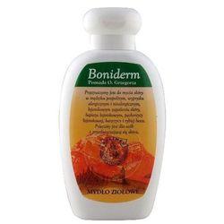 Mydła Bonimed Podaruj Zdrowie