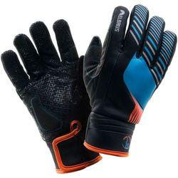 Rękawiczki do biegania  ELBRUS Mall.pl