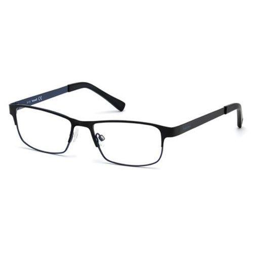 Okulary Korekcyjne Timberland TB1356 002
