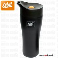 Kubek termiczny Esbit - Thermo Mug 375 ml