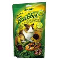 Tropical Tropifit rabbit pokarm dla królika 500/1500g