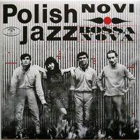 Polish Jazz: Bossa Nova (0825646488582)