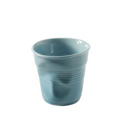 Kubek karaibsko niebieski FROISSES | różne wymiary | 80 ml - 180 ml