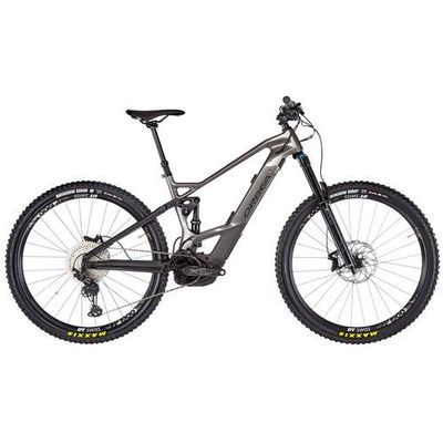 Rowery elektryczne ORBEA Bikester