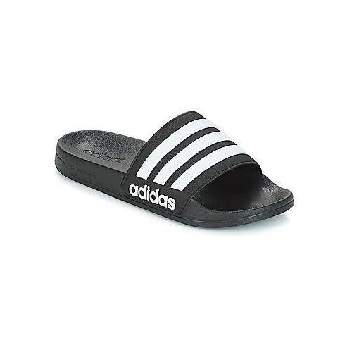 Klapki adilette shower marki Adidas