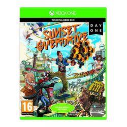 Gry Xbox One  Microsoft MediaMarkt.pl