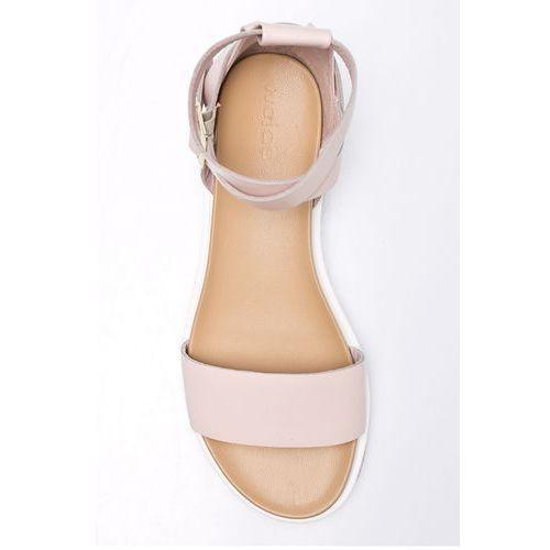 28aaaa00 ▷ Sandały (Wojas) - ceny,rabaty, promocje i opinie - Sklep DOTS