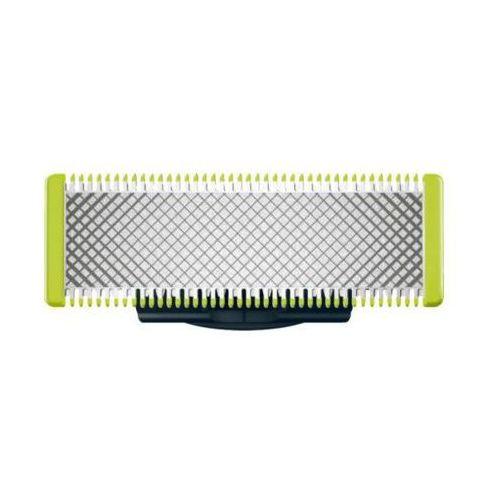 Philips oneblade qp210/50 ostrze 1szt - Super oferta
