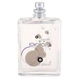 Testery zapachów unisex  Escentric Molecules