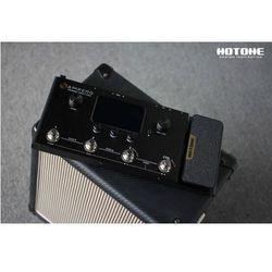 Efekty gitarowe i footswitche  Hotone muzyczny.pl
