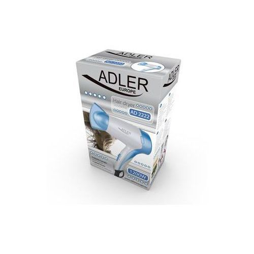 Adler AD 2222
