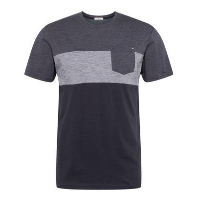 T-shirty męskie TOM TAILOR About You