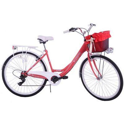 Pozostałe rowery KOZBIKE ActivSport