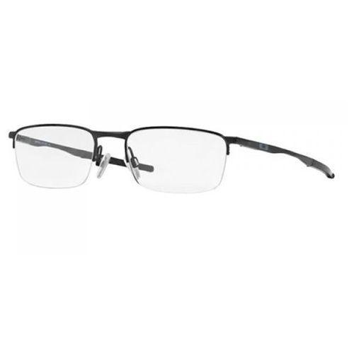 2cc5d1374498ee ▷ Oakley Okulary korekcyjne ox3174 barrel house 0.5 317401 - ceny ...