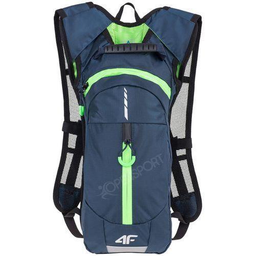 b1d015c1de2f8 ▷ Plecak rowerowy h4l17 pcr001 8l system h2o granat (4F) - opinie ...